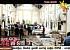 스리랑카, 부활절 테러 사망자 최소 160명으로 늘어…한국 교민 피해는 아직 없어