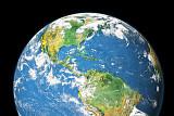 4월 22일 '지구의 날' 알고보니…원유 유출사고가 계기