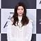 박한별 공식입장, 남편 유인석 유리홀딩스 전 대표 논란 속 '당분간 대외 활동 중단'