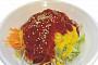 '생활의 달인' 중국식 쫄면의 달인, 오로지 여기서만 맛볼 수 있다는 특별한 맛의 비법은?