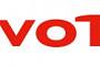 누보톤, 24일 산업용 IoT·스마트홈 애플리케이션 세미나 개최