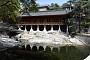 한국 전통정원 '성락원' 200년만에 문 열린다