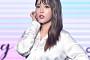 홍진영, 오늘(23일) 홈쇼핑 출격…'여성 청결제' 완판여신 등극하나
