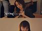 박봄, 친언니 박고운과 '봄' 발라드 버전 완성