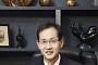 지성규式 '글로벌 사업 대전환'…KPI 개편·인재 2000명 육성 '투트랙'