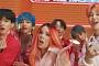 방탄소년단X할시, 역대급 콜라보 '2019 빌보드 뮤직어워즈'…Mnet 생중계 언제?