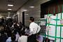 與, 나경원 의원 등 18명 검찰 고발…한국당