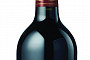 """""""로버트파커 100점 와인이 온다"""" GS25, 샤토마고 2000 빈티지 20병 한정 판매"""