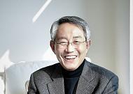 삶속에서 나만의 공간을 찾다 ① 엄융의 명예교수 · 방송인 윤영미