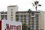세계 최대 호텔체인 메리어트, 에어비앤비에 도전장…숙박공유사업 진출