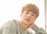 엑소 시우민, 감성 돋보이는 솔로곡 '이유' 9일 공개