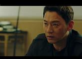 '빅이슈' 주진모 한예슬, '별장 성 접대' 스캔들 목격