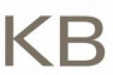 KB증권, 2분기 순익 931억원…