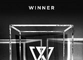 위너, 티저 포스터 공개하고 15일 컴백