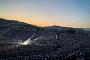 칼리드도 조나스 브라더스도 감탄…방탄소년단(BTS), 로즈볼 스타디움 콘서트 성료