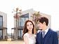 파란 에이스-캣츠 김지혜, 6월 7일 결혼
