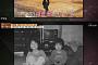 """'마이웨이' 은희, 재혼으로 얻은 행복…2세 없는 이유 """"아이들과 약속 지키려"""""""