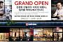일리카페, 서울 여의도에 푸드ㆍ커피 플래그십 스토어 오픈