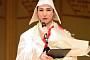'온 나라 전통춤 경연대회' 신인부 금상에 류일훈 씨