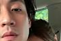 지아 공개열애, 싱가포르 유명 부호와 핑크빛…남자친구 '엘로이' 누구?