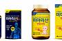 신신제약, 장 건강 위한 낙산균 프로바이오틱스 '미야리산' 출시