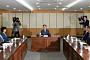 '장자연 사건' 의혹 20일 '재수사' 권고 여부 결론