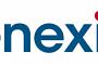 제넥신, 22일 기업설명회 개최