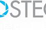 디오스텍, 1분기 영업익 2억 원…전년비 '흑자전환'