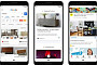 구글, 아마존에 대반격…쇼핑 대규모 업데이트·연내 유튜브서 직접 구매 가능