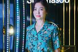[포토] 송혜교, 설화수 윤조에센스 팝업스토어 방문