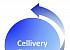 제약바이오업계, '플랫폼 기술'로 신약개발 확장성 확보