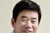 김진표, '초·중등 교육법 일부 개정 법률안' 대표 발의…
