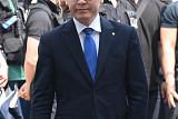 이재명 경기지사, '직권남용·허위사실공표' 전부 무죄…