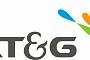 KT&G, '쥴' 대항마 전자담배 '릴 베이퍼' 27일 CU서 단독 판매