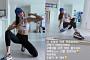 한혜진도 깜놀, 나이키 사카이는 인싸 운동화?…사진 한 장에 문의 폭주