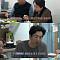 """'이나며' 황효은 남편 김의성, """"일 언제 하냐"""" 질문에 뜨끔…직업 뭐기에?"""