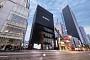 [종합] 이재용 삼성전자 부회장, 일본 이통사 찾아 5G 협력 논의