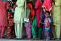 '세계 최대 유권자' 인도 총선, 19일 마무리…개표는 23일