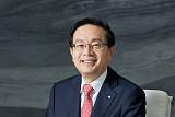 손태승 우리금융 회장, 일본‧홍콩서 해외IR 실시