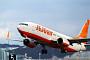제주항공, 부산~싱가포르 신규취항 프로모션
