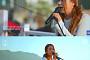 이진아, 방탄소년단 '작은 것들을 위한 시' 커버 영상 공개…