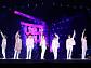 방탄소년단, 美 뉴저지 공연 성료... 32만 명 참여 '성황'