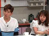 홍현희 부친상·제이쓴 장인상…22일 발인