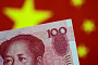 위안화, 중국 기업 배당에 추가 하락 압력받을 것…7월에 고비올 수도