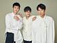 스윗소로우, 팬 성원에 7월 11일 추가 공연…23일 '멜론 티켓'서 예매 오픈
