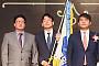 푸르밀 신동환 대표, '2019 대한민국 전기안전대상' 국무총리상 수상