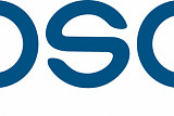포스코, '미래 먹거리' 포스코ICT 투자액 3배 늘렸다