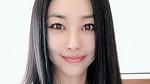 """'서정희 딸' 서동주, 美변호사 시험 합격…""""하루 12시간 공부, 스스로 자랑스러워"""""""