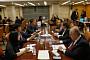 세계건설협회연합회 총회 서울 개최, 유럽·남미 건설업계와 교류 확대 기대