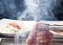 '2TV 저녁 생생정보' 가격파괴Why, 1만2000원 삼겹살·양념목살·양념게장 무제한 맛집 '부귀 삼겹살돼지갈비 무한리필'…위치는?